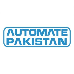 Automate Pakistan Pvt.Ltd
